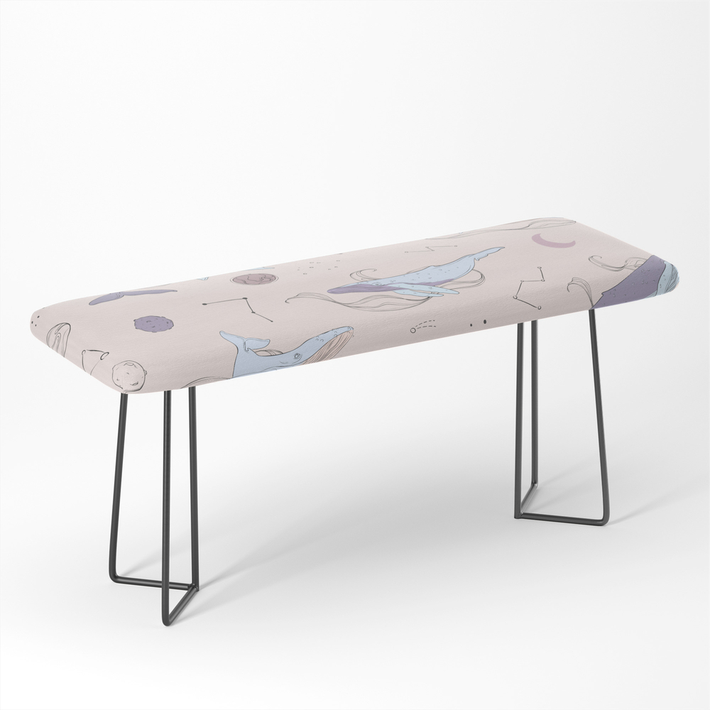 Whale_Space_Bench_by_milatoo