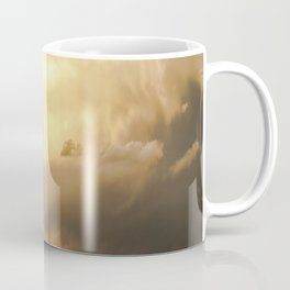 God's Creation Coffee Mug