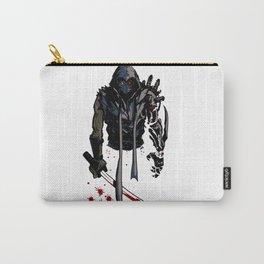 Ninja Gaiden Carry-All Pouch
