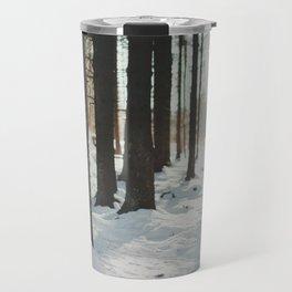 attersee (24) Travel Mug