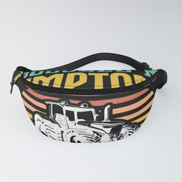 I Googled My Symptoms Turned Out Fanny Pack