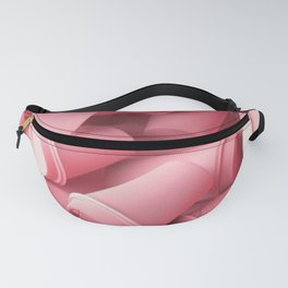 Cup Minimalism Fanny Pack