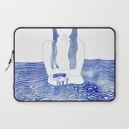 Nemertes Laptop Sleeve