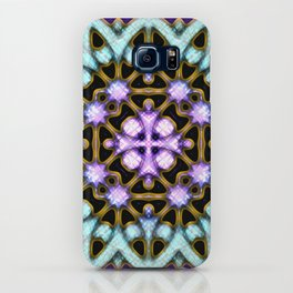 Nectar of the Gods iPhone Case