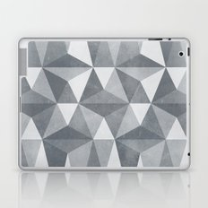 Nordic Combination 33 Laptop & iPad Skin