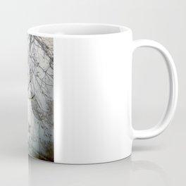Natural Mystic Coffee Mug