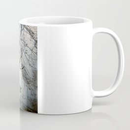 Natural Mystic Coffee Mug