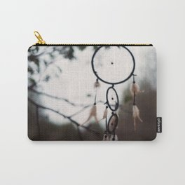 dimdreaming Carry-All Pouch