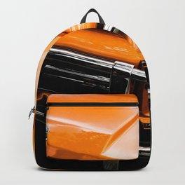 G Wagon #society6 #buyart Backpack