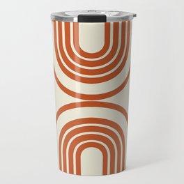 Magical Arch Travel Mug