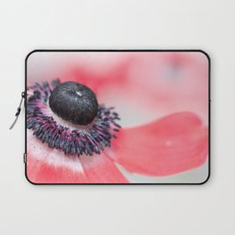 Red.... no doubt about it! Laptop Sleeve