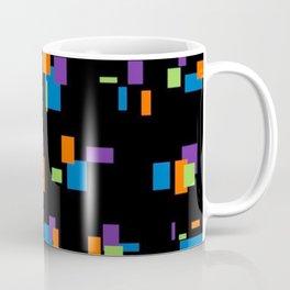 STACKING UP 4 Coffee Mug