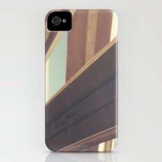 (connect) Slim Case iPhone (4, 4s)