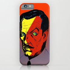 Vincent Price iPhone 6s Slim Case