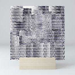 PiXXXLS 1169 Mini Art Print