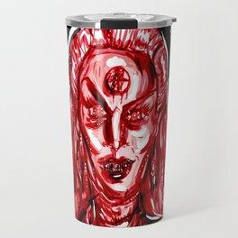 zamolodchikova Travel Mug