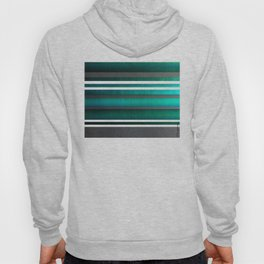 """""""Architecture, cement texture & colorful II"""" Hoody"""