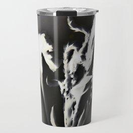Ghost Lumen Alternative Photography Travel Mug