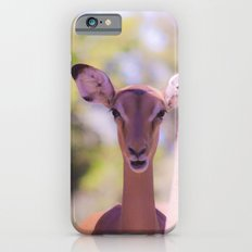 Eland Slim Case iPhone 6s
