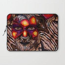 CEBRA Laptop Sleeve