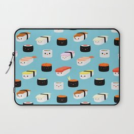 Sushi! Laptop Sleeve