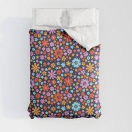 vintage 39 Comforters