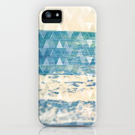 1. iPhone Case