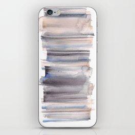 Frozen Summer Series 131 iPhone Skin