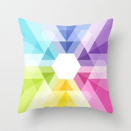 Fig. 025 Throw Pillow
