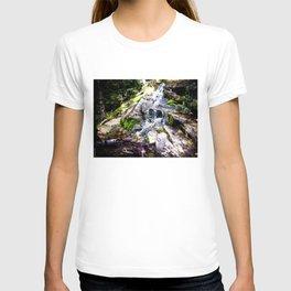 Untitled PDSC0087 T-shirt
