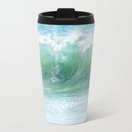 Surf Laguna Travel Mug