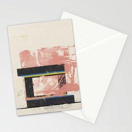 8712 Stationery Cards