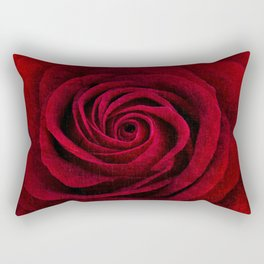Romanza Rectangular Pillow
