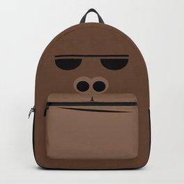 Rilla Backpack