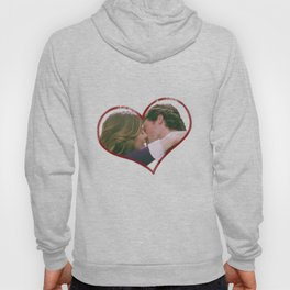 Meredith and Derek Hoody