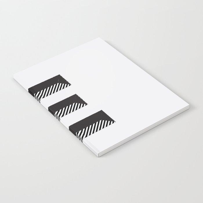 E for.... Notebook