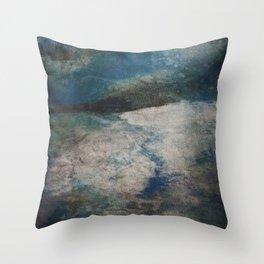 [dg] Mistral (Koolhaas) Throw Pillow