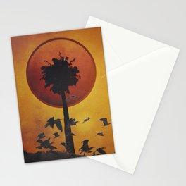 16/09/13 Stationery Cards