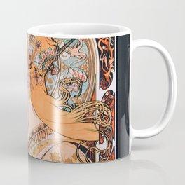 venice beach psychic Coffee Mug