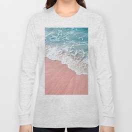 Ocean Love Long Sleeve T-shirt