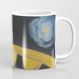Torrid Coffee Mug