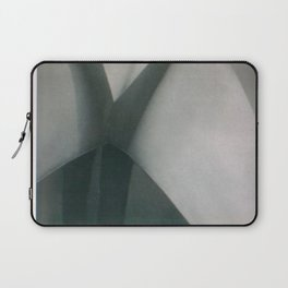 abssstract Laptop Sleeve