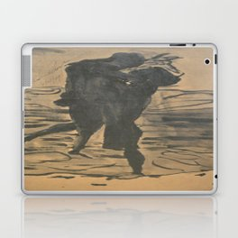 Lovers Together Laptop & iPad Skin