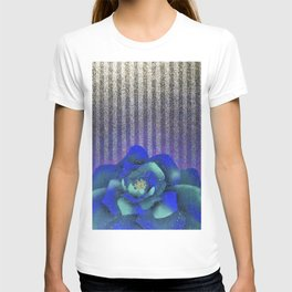 Japanese modern Interior art #48 T-shirt