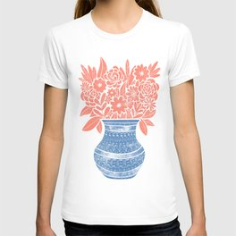 Fresh Bloom T-shirt