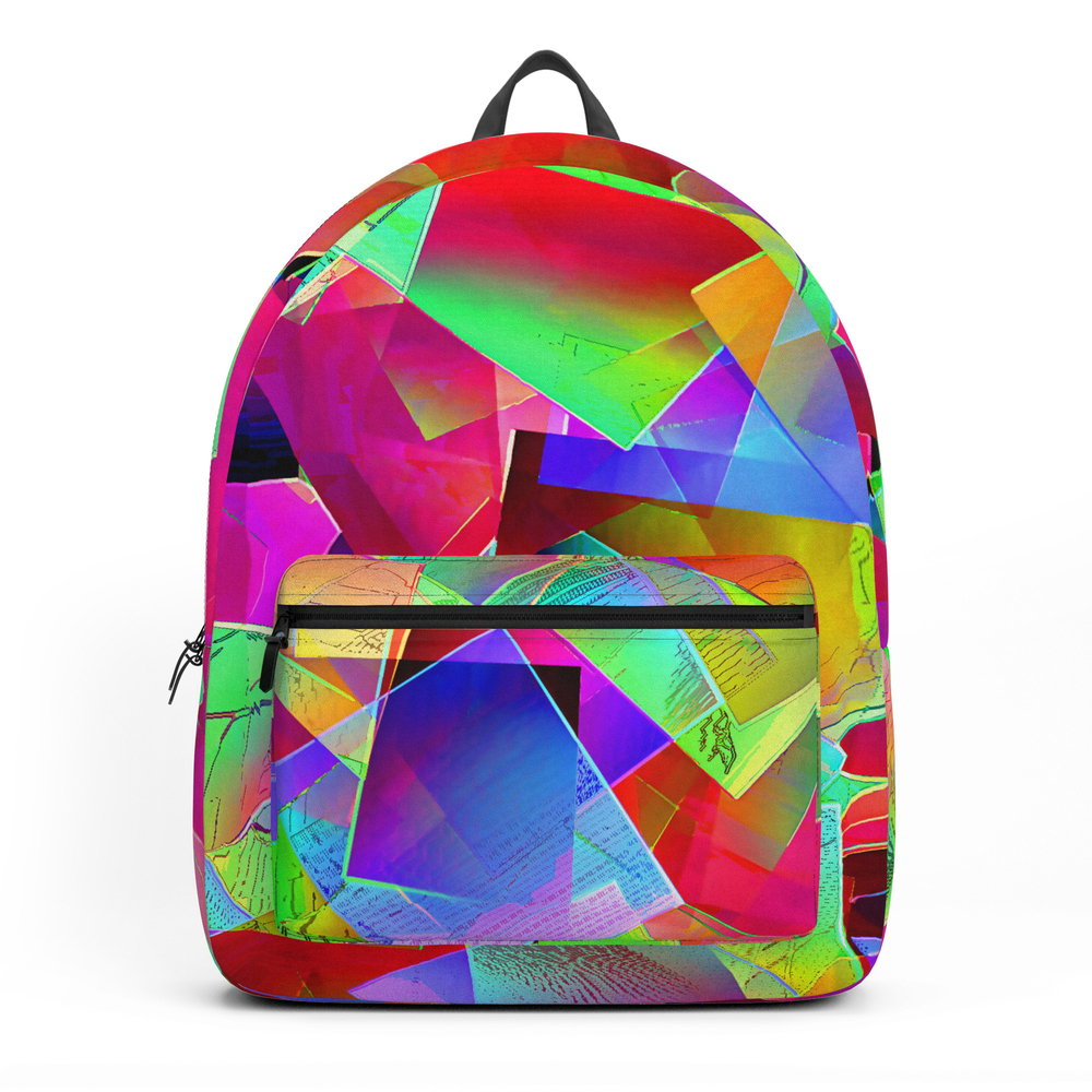 Christmas_Gifts_..._Backpack_by_harryucksche