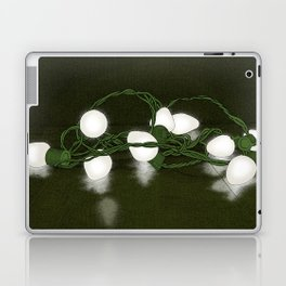 Illumination Variation #1 Laptop & iPad Skin