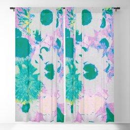 ophelia Blackout Curtain
