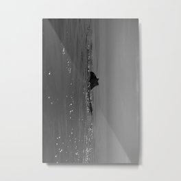 Otherside Metal Print