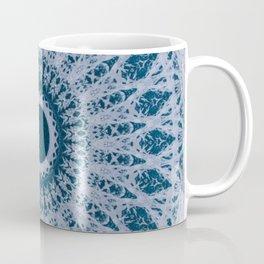 MANDALA NO. 26  #society6 Coffee Mug
